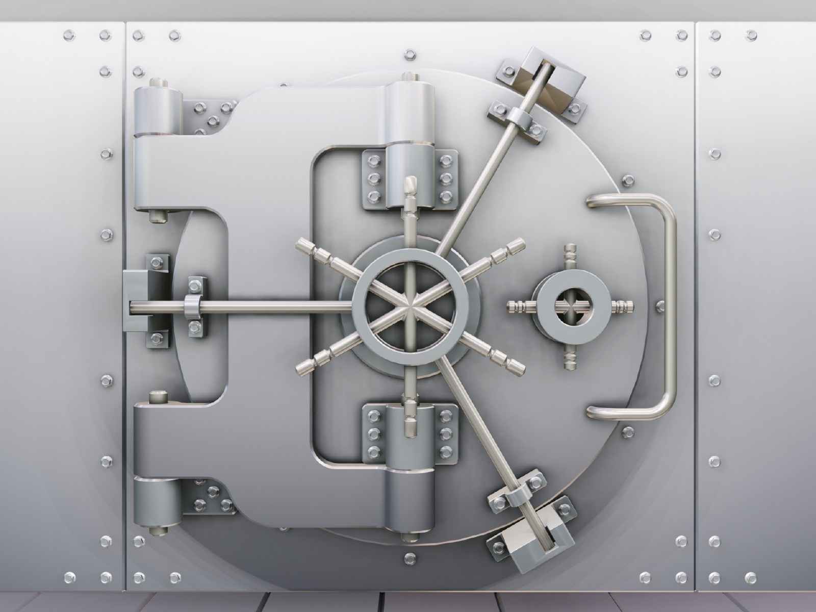 hd box free safe pull door download insurance vault deposit kiss do safes preview creative